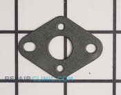 Gasket - Part # 2152109 Mfg Part # 181059