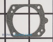 Gasket - Part # 2699692 Mfg Part # 92-218-8