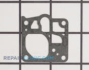 Gasket - Part # 2699706 Mfg Part # 92-293-8