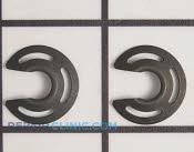 Spark Electrode - Part # 250878 Mfg Part # WB2X8599