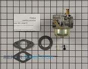 Carburetor - Part # 1714149 Mfg Part # 47 853 35-S