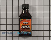 Fuel Stabilizer - Part # 2134558 Mfg Part # 100121