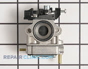 Carburetor Assembly - Part # 1956446 Mfg Part # 985473001