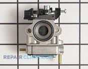 Carburetor Assembly - Part # 1956446 Mfg Part # 985473001