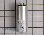 Dual Run Capacitor - Part # 2346859 Mfg Part # 89M75