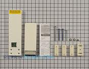 Air Conditioner Support Bracket - Part # 12915 Mfg Part # AC-080