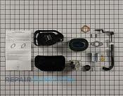 Carburetor - Part # 2886165 Mfg Part # 592679
