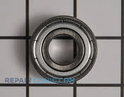 Drum Bearing - Part # 762346 Mfg Part # 8004439