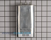 Dual Run Capacitor - Part # 2386632 Mfg Part # P291-8013