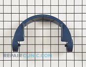 Handle - Part # 1608549 Mfg Part # 39457062