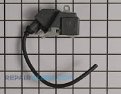 Ignition Coil - Part # 2025059 Mfg Part # A411000031