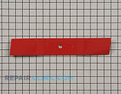 Low Lift Blade - Part # 2128648 Mfg Part # 7079221YP