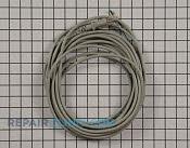 Power Cord - Part # 3315018 Mfg Part # 440001072
