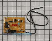Thermostat - Part # 1219985 Mfg Part # AC-7350-14