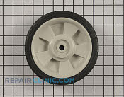 Wheel - Part # 3319817 Mfg Part # 734-04063B