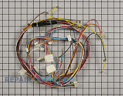 Wire Harness - Part # 1364575 Mfg Part # 6877W1N025C