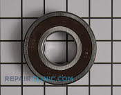 Ball Bearing - Part # 2649162 Mfg Part # 4280FR4048Y