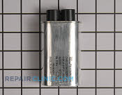 Capacitor - Part # 1514064 Mfg Part # 5304470539