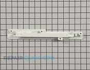 Drawer Slide Rail - Part # 2674552 Mfg Part # MEG62762301