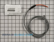 Electrode Wire - Part # 2722421 Mfg Part # 76K20