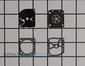 Repair Kit - Part # 2687807 Mfg Part # GND-50