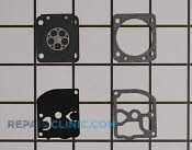 Repair Kit - Part # 2687810 Mfg Part # GND-53