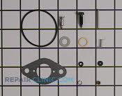 Repair Kit - Part # 2444194 Mfg Part # K1-LMB