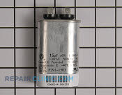 Run Capacitor - Part # 2386479 Mfg Part # P291-1503