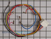 Wire Harness - Part # 1364568 Mfg Part # 6877W1N019A