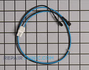 Wire Harness - Part # 1364574 Mfg Part # 6877W1N025B