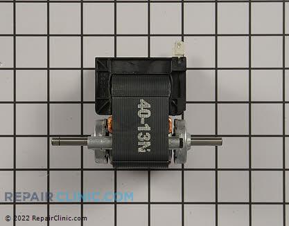 Exhaust Fan Motor 59004019        Main Product View