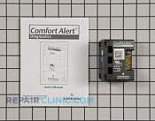 Control Module - Part # 2776200 Mfg Part # 1177402
