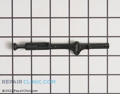 Choke Knob 530024303 Main Product View