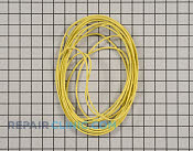 Wire - Part # 462515 Mfg Part # 242827