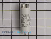 Capacitor - Part # 1200590 Mfg Part # 8183098