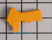 Handle Trigger - Part # 1953210 Mfg Part # 34106154G