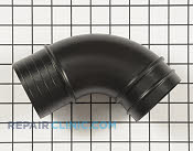 Hose - Part # 1997181 Mfg Part # E160000111