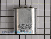 Dual Run Capacitor - Part # 2386571 Mfg Part # P291-4054