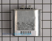 Run Capacitor - Part # 2386578 Mfg Part # P291-4503