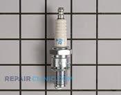 Spark Plug - Part # 1863423 Mfg Part # 5122