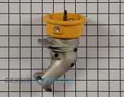 Asm speed spool s.s gearbox - Part # 1840484 Mfg Part # 791-181566