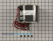 Fan Motor - Part # 2554293 Mfg Part # MOT11233