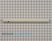 Curtain Frame Track - Part # 2649785 Mfg Part # 4974A30066K
