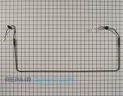 Defrost Heater Assembly - Part # 1470949 Mfg Part # W10162932