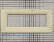 Door Frame - Part # 1059989 Mfg Part # 8205326