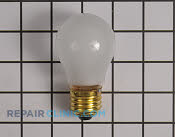 Light Bulb - Part # 2029179 Mfg Part # 4713-001206