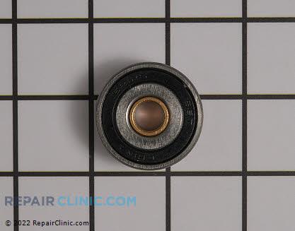 Bearing 4567 Main Product View