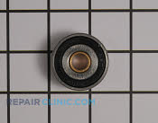 Bearing - Part # 1850125 Mfg Part # 4567