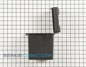 Box-battery w/cover - Part # 1827387 Mfg Part # 731-0871B