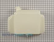 Gas Tank - Part # 1830266 Mfg Part # 751-10283A